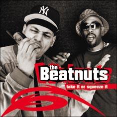 beatnuts_cover.jpg